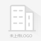 杭州市风云再起娱乐有限公司